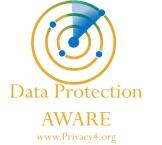 1-_Privacy4-Aware